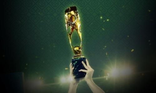 Финал Кубка Казахстана-2018 перенесен в другой город