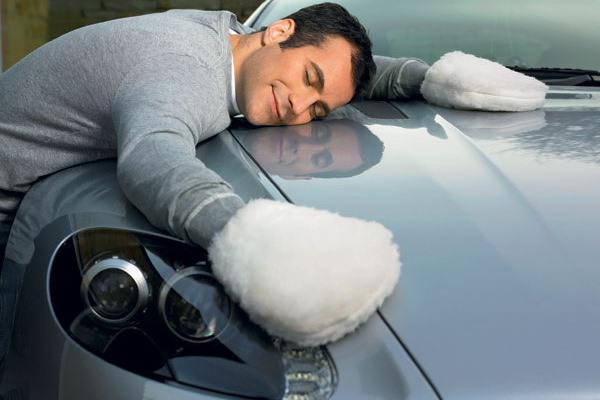 Подробная инструкция: как подготовить автомобиль к зиме?