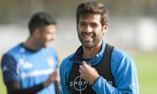 Сесар Арсо: «Ужесточение лимита — лучший способ завоевать чемпионство»