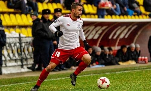 «Актобе» заплатит футболисту долг 32 миллиона