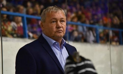 Вячеслав Долишня: «С реализацией есть вопросы»