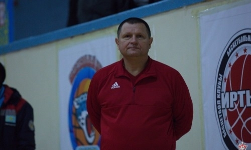 «Историческая победа!» Наставник «Актобе» — о выигрыше Кубка Казахстана