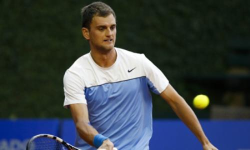 Недовесов стартовал с победы в квалификации Australian Open