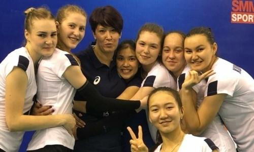 Елена Павлова: «Такая пропаганда волейбола нам не нужна, — если защищаешь честь страны, нужно вести себя по-другому»