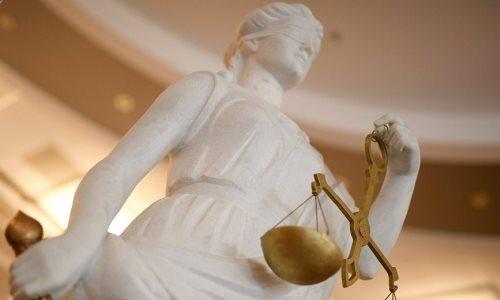 Дело Дениса Тена: подсудимая заявила об избиении полицейским