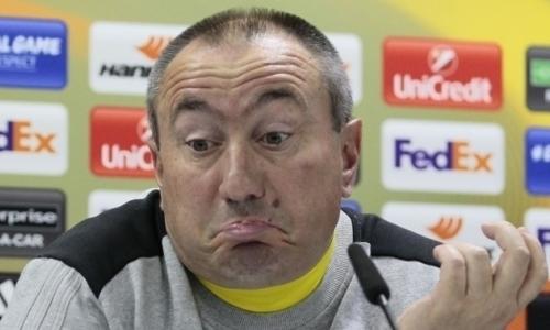 Уму непостижимо. Главные загадки казахстанского футбольного межсезонья