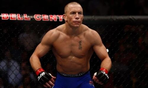«UFC не захочет рисковать». Претендент на бой с Нурмагомедовым сделал заявление после его победы на «нефартовой» арене Головкина