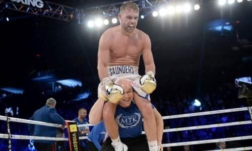 Экс-чемпион мира хочет драться за все пояса, вместо боя с Головкиным