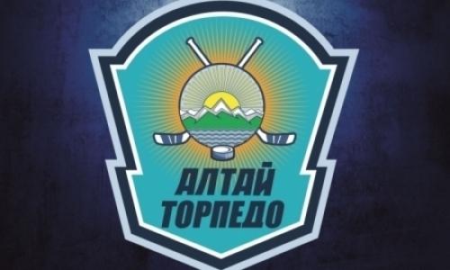 «Алтай-Торпедо» крупно переиграл «Горняк»