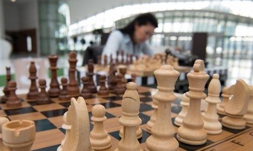 Известный армянский шахматист стал тренером женской сборной Казахстана