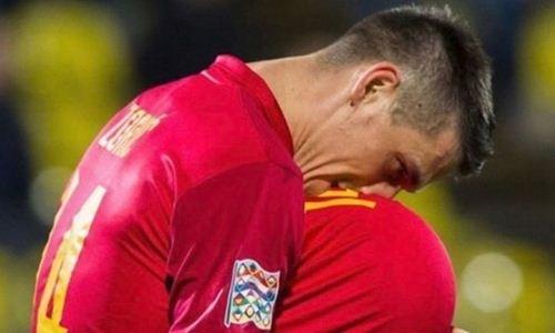 «Хорошие команды и стадионы». За кем охотились футбольные гранды Сербии и Германии, выбрал Казахстан