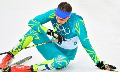 Сколько медалей выиграл Полторанин в период употребления допинга