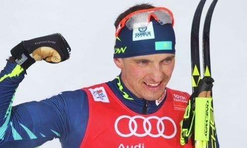 Полторанин сделал официальное заявление после допинг-скандала в Австрии