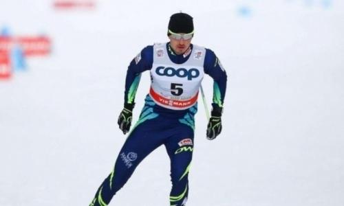 «Держали в холодном подвале». Сенсационное интервью Полторанина о допинг-скандале