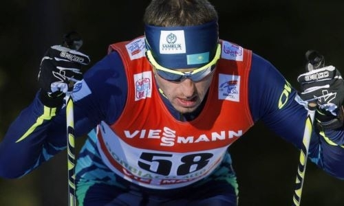 Дело Полторанина: выяснились важные подробности допинг-скандала