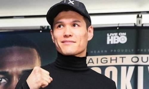 Данияра Елеусинова сравнили с дважды подряд проигравшим боксером и назвали его главную проблему