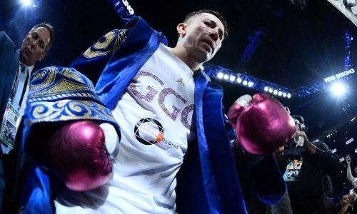Побивший Пакьяо экс-чемпион мира бросил вызов Головкину