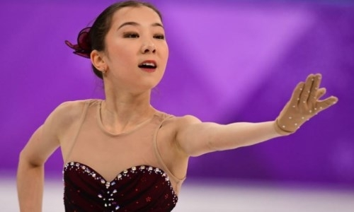 Ледовые шоу-6 - Страница 5 500_5c9b1a9db1893