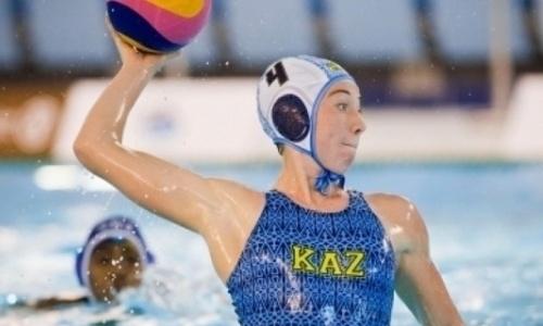 Стали известны соперницы Казахстана на чемпионате мира по водным видам спорта-2019