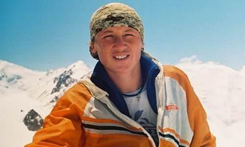 Чемпион Казахстана по альпинизму предложил помощь, а его ударили и ограбили в Москве
