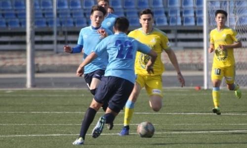 В чем разница дивизионов, или «Кайрат» будет бороться за Кубок, потому что на медали КПЛ шансов мало