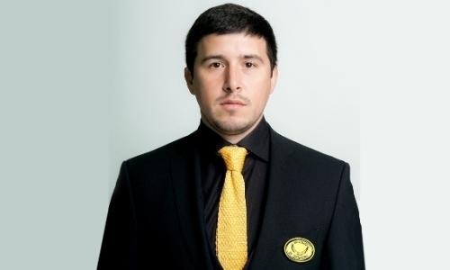 «Он нужен команде». Директор «Сарыарки» о вызове лидера в сборную Казахстана во время финала плей-офф ВХЛ