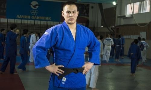 «Совсем не ожидал такого...». Победитель «Казахстан Барысы» попытался оправдаться за допинг