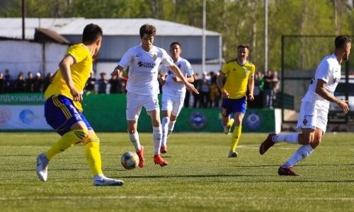 Четыре футболиста дебютировали в очередном туре Премьер-Лиги