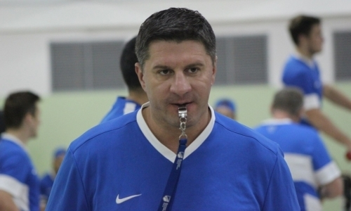Бывший игрок СКА и «Металлурга» пополнил «Торпедо»