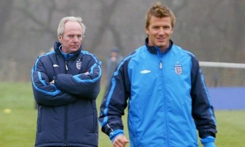 Шотландия нашла звездного тренера после разгрома от сборной Казахстана