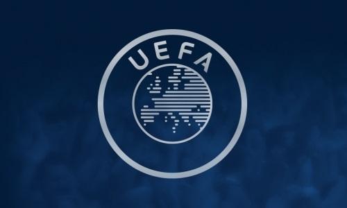 Четыре клуба КПЛ получили право участвовать в следующем сезоне еврокубков
