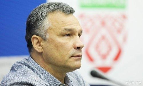 «Что мызанация?». Тренер соперника сборной Казахстана выступил скритикой своих болельщиков