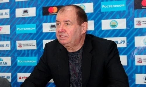 Болельщикам «Торпедо» снова отказали в митинге против Николая Проскурина