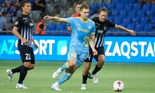 ПФЛК опубликовала информацию о матчах 11-го тура Премьер-Лиги