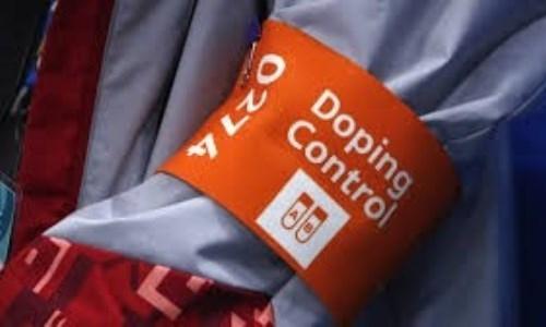 Казахстанскую биатлонистку поймали на допинге и дисквалифицировали на четыре года