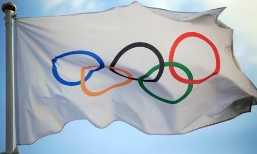 Три казахстанца вошли в различные комиссии МОК