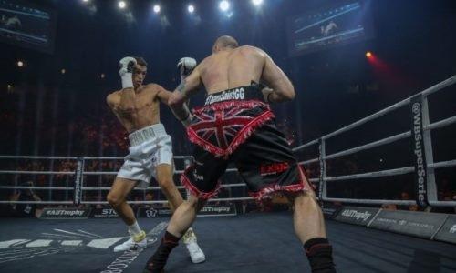 Чемпиону мира назвали единственный способ увести у Головкина бой с «Канело»
