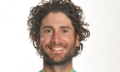 Боаро — 51-й на 11-м этапе «Джиро д'Италия»