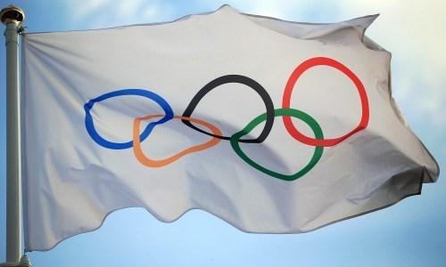 Казахстанские фанаты бокса могут быть довольны. МОК огласил решение поОлимпиаде-2020