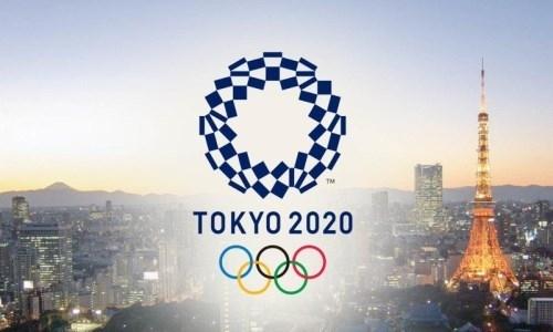 Сколько казахстанских спортсменов могут принять участие в Олимпиаде в Токио