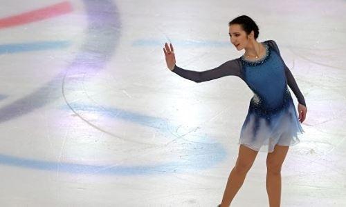 Бывшая ученица тренера Турсынбаевой завершила карьеру в 17 лет