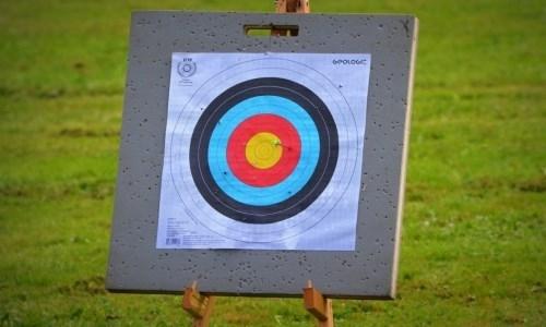 Казахстанцы прошли в третий круг на чемпионате мира по стрельбе из лука