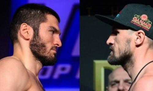 Глава WBO сравнил бой Головкин — «Канело» с поединком звезд российского бокса