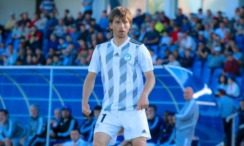 Экс-игрок сборной Казахстана назвал неудобных для «Ордабасы» соперников в ЛЕ