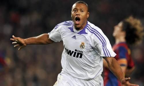 Бывший футболист «Реала» успел завершить карьеру до матча с «Астаной» в Лиге Чемпионов