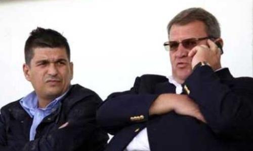 Соперник «Астаны» по Лиге Чемпионов оштрафован УЕФА