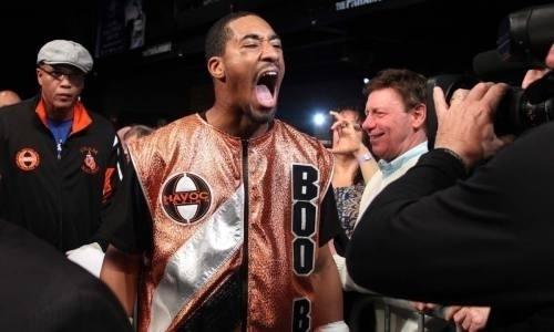 «Просто самые популярные». Чемпион WBO «прошелся» поГоловкину и«Канело»