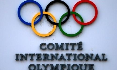 МОК лишил Международную ассоциацию бокса статуса признания