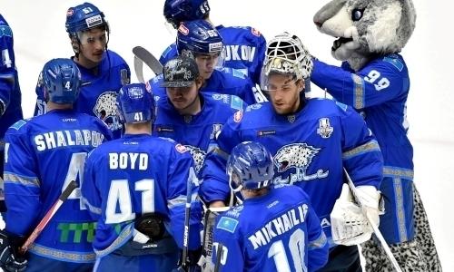 Восемь казахстанских команд вошли в рейтинг 250 лучших клубов Европы