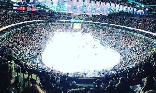 Один из лучших клубов КХЛ по примеру «Барыса» объявил о серьезных изменениях